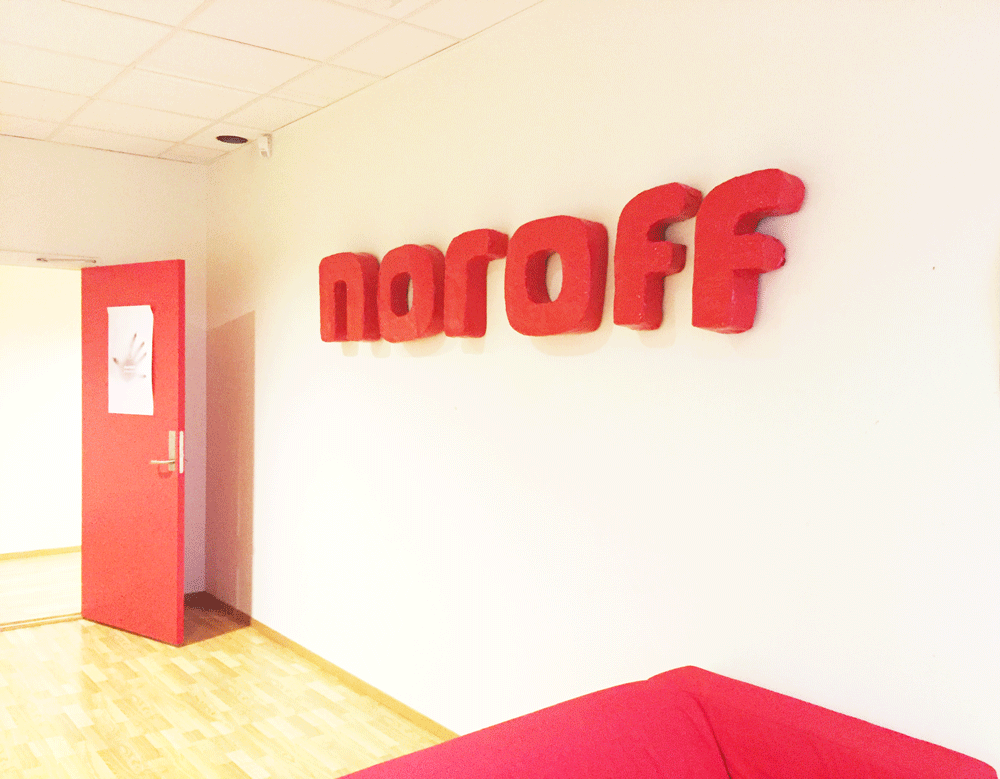 norofflogo1